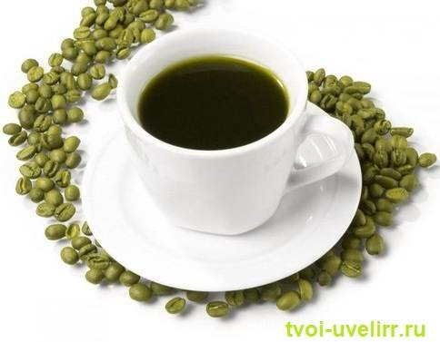 Вся-правда-о-зелёном-кофе-Зеленое-кофе-для-похудения-2
