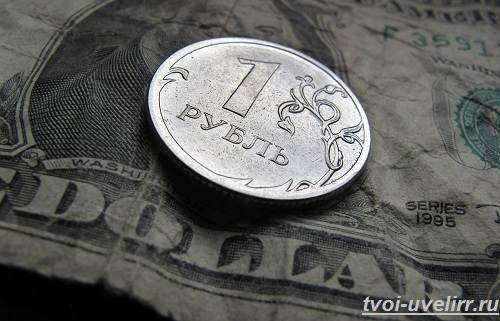 Кто-виноват-в-девальвации-рубля-1