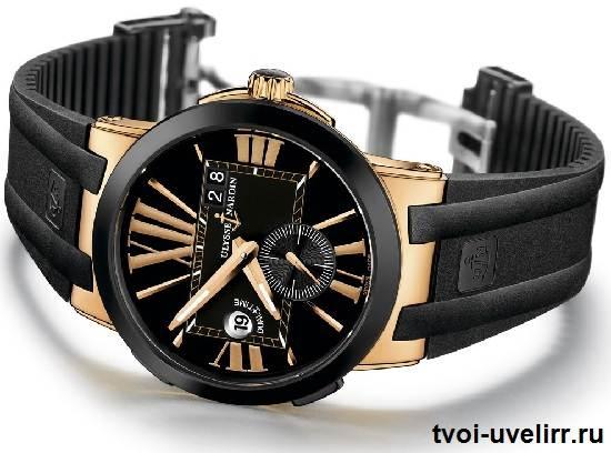 Мужские-часы-Ulysse-Nardin-Цена-и-отзывы-о-мужских-часах-Ulysse-Nardin-3
