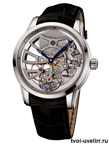Мужские-часы-Ulysse-Nardin-Цена-и-отзывы-о-мужских-часах-Ulysse-Nardin-4