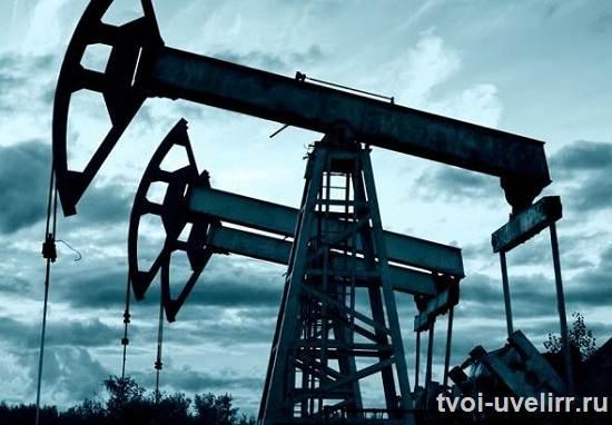 Цена-на-нефть-в-2016-году-прогноз-экспертов-1