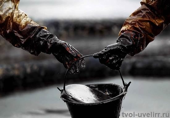 Цена-на-нефть-в-2016-году-прогноз-экспертов-2