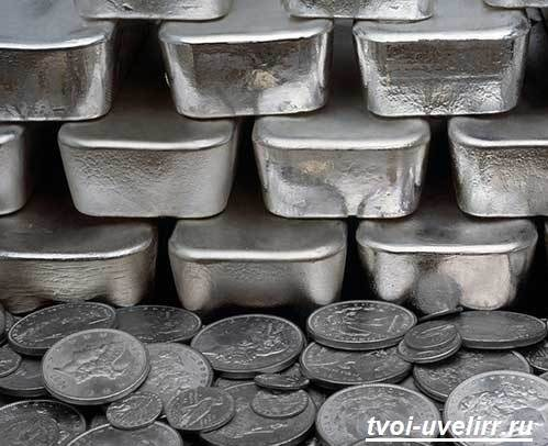 Цена-серебра-в-2016-году-Прогнозы-экспертов-1