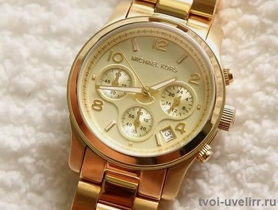 Часы оригинал стоимость майкл корс спб скупка часов ориент