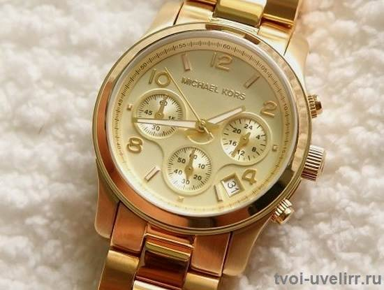 Часы-Michael-Kors-Цена-и-отзывы-о-часах-Michael-Kors-1