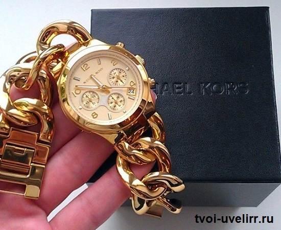 Часы-Michael-Kors-Цена-и-отзывы-о-часах-Michael-Kors-2