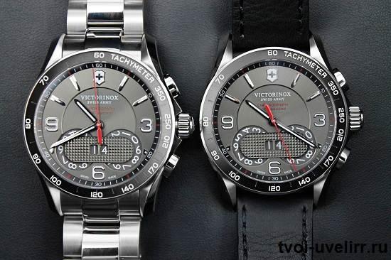 Часы-Swiss-Army-Цена-часов-Swiss-Army-Отзывы-о-часах-Swiss-Army-2