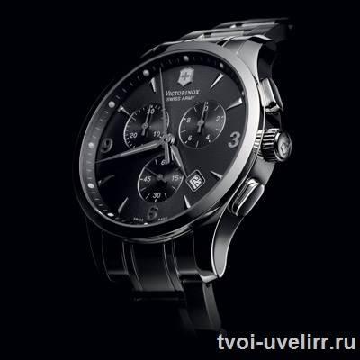 Часы-Swiss-Army-Цена-часов-Swiss-Army-Отзывы-о-часах-Swiss-Army-3