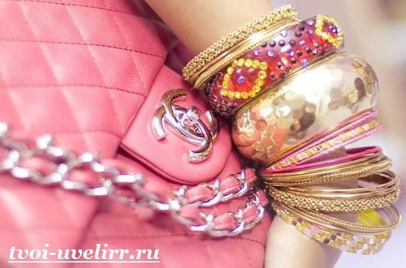 Как-правильно-носить-браслет-1