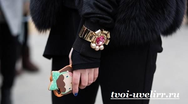 Как-правильно-носить-браслет-10