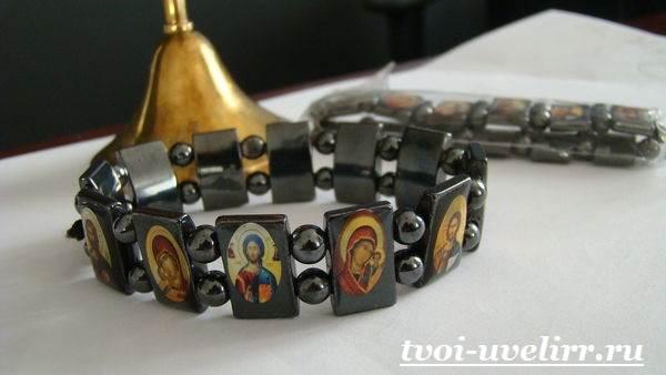 Как-правильно-носить-браслет-6