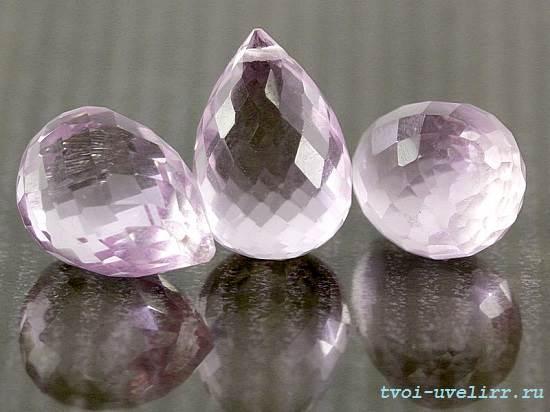 Бриолет-камень-Свойства-бриолета-Применение-бриолета-2