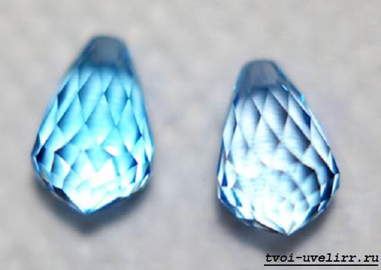 Бриолет-камень-Свойства-бриолета-Применение-бриолета-3