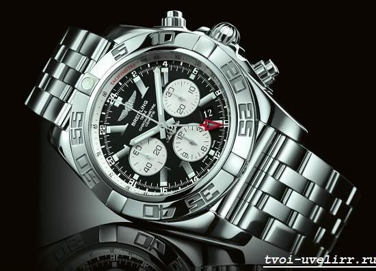 Часы-Breitting-Цена-и-отзывы-о-часах-Breitting-1