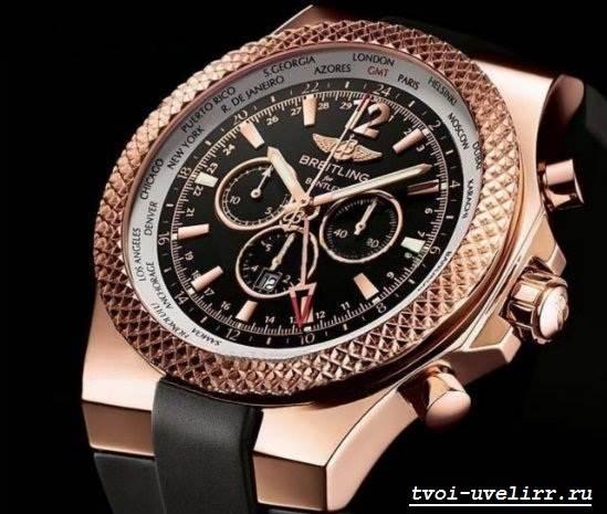 Часы-Breitting-Цена-и-отзывы-о-часах-Breitting-2