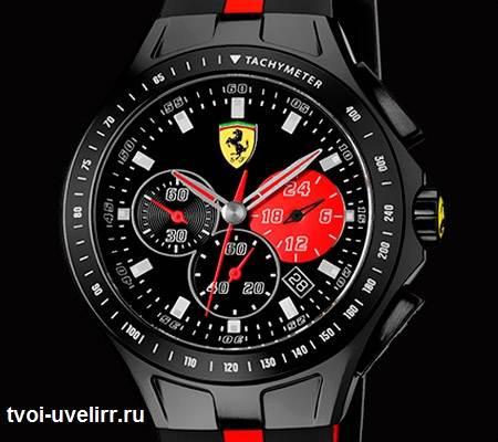 Часы-Ferrari-Цена-и-отзывы-о-часах-Ferrari-3