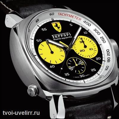 Часов ferrari стоимость в продам ломбард часы