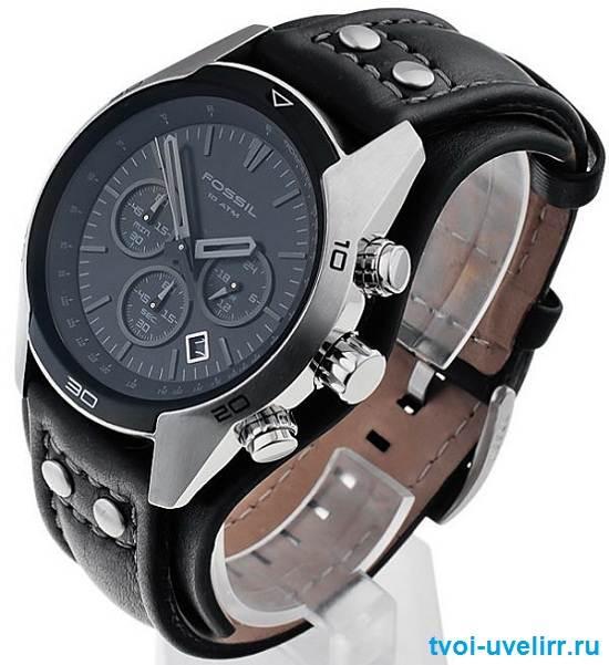 Часы-Fossil-Цена-и-отзывы-о-часах-Fossil-3