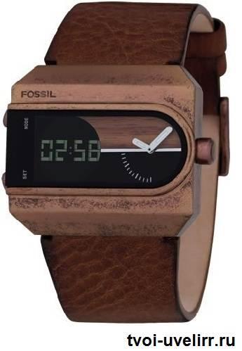 Часы-Fossil-Цена-и-отзывы-о-часах-Fossil-5