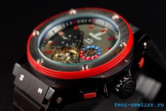 Часы-Hublot-Описание-цена-и-отзывы-о-часах-Hublot-3