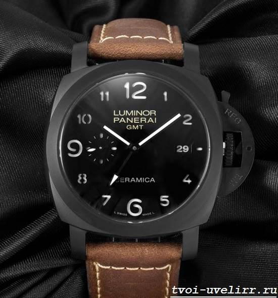 Часы-Panerai-Luminor-Цена-и-отзывы-о-часах-Panerai-Luminor-1