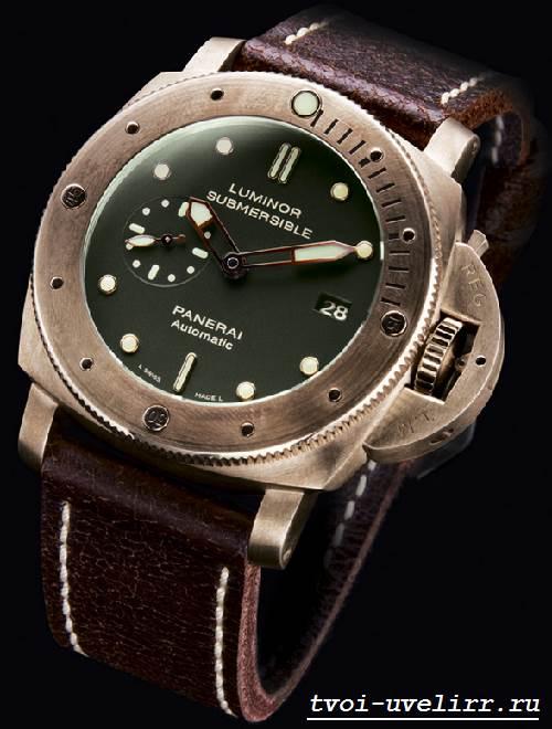 Часы-Panerai-Luminor-Цена-и-отзывы-о-часах-Panerai-Luminor-4