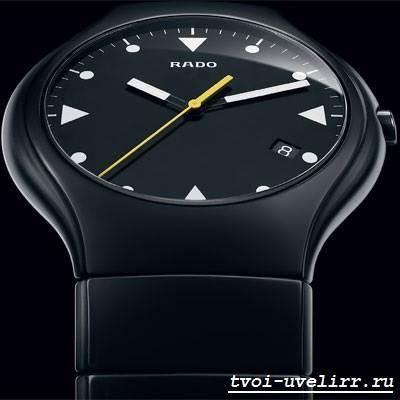 Часы-Rado-Цена-и-отзывы-о-часах-Rado-1
