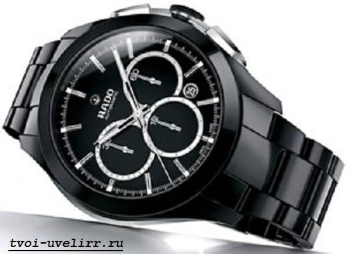 Часы-Rado-Цена-и-отзывы-о-часах-Rado-2