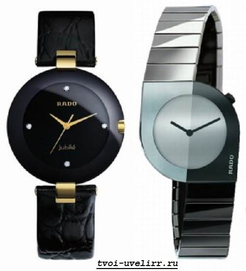 Часы-Rado-Цена-и-отзывы-о-часах-Rado-3