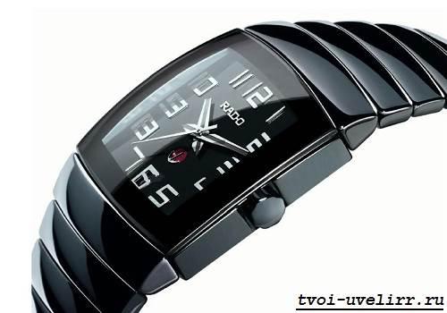 Часы-Rado-Цена-и-отзывы-о-часах-Rado-4