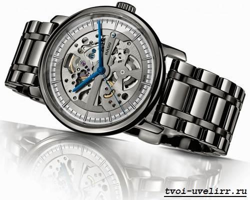 Часы-Rado-Цена-и-отзывы-о-часах-Rado-5
