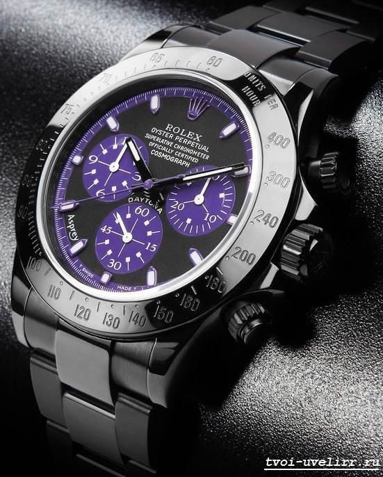 Часы-Rolex-Daytona-Цена-и-отзывы-о-часах-Rolex-Daytona-4