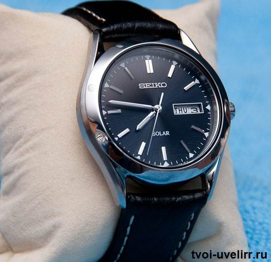 Часы seiko стоимость в мурманске продать часы где