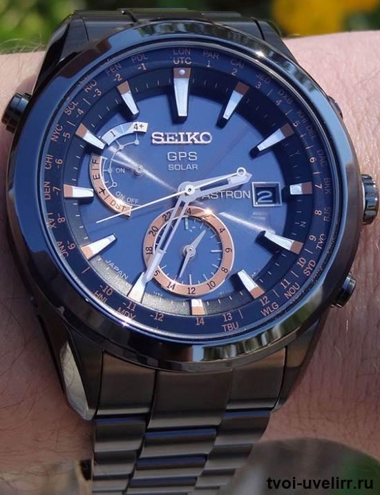 Часы-Seiko-Цена-и-отзывы-о-часах-Seiko-2