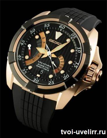 Часы-Seiko-Цена-и-отзывы-о-часах-Seiko-3