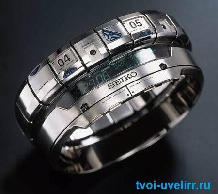 Часы-Seiko-Цена-и-отзывы-о-часах-Seiko-5