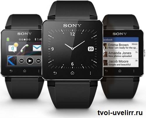 Часы-Smart-Watch-Цена-и-отзывы-о-часах-Smart-Watch-1