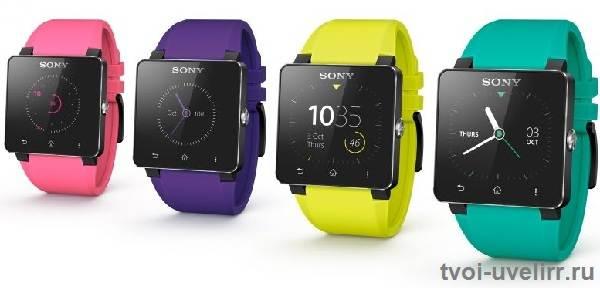Часы-Smart-Watch-Цена-и-отзывы-о-часах-Smart-Watch-2