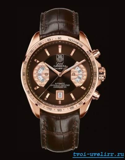 Часы-Tag-Heuer-Цена-и-отзывы-о-часах-Tag-Heuer-2