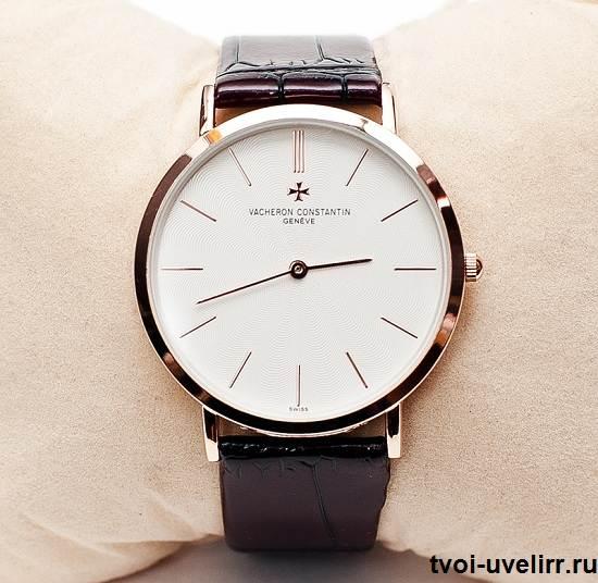 Часы-Vacheron-Constantin-Цена-и-отзывы-о-часах-Vacheron-Constantin-1
