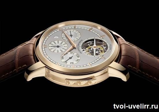 Часы-Vacheron-Constantin-Цена-и-отзывы-о-часах-Vacheron-Constantin-2