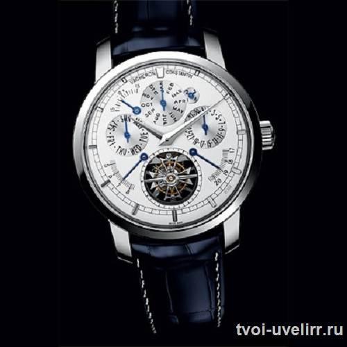 Часы-Vacheron-Constantin-Цена-и-отзывы-о-часах-Vacheron-Constantin-3