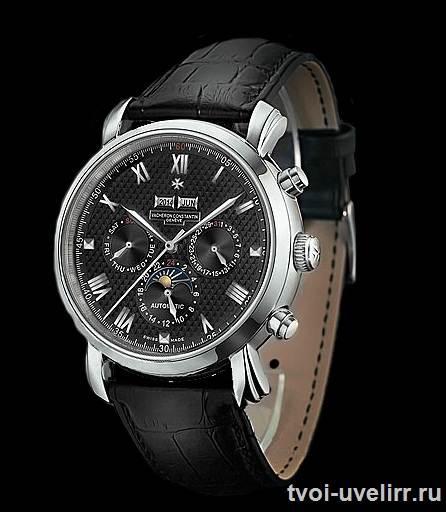 Часы-Vacheron-Constantin-Цена-и-отзывы-о-часах-Vacheron-Constantin-4
