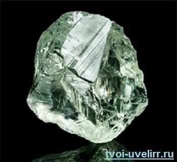 Празиолит-камень-Свойства-празиолита-Применение-празиолита-1
