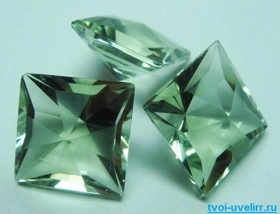 Празиолит-камень-Свойства-празиолита-Применение-празиолита-5