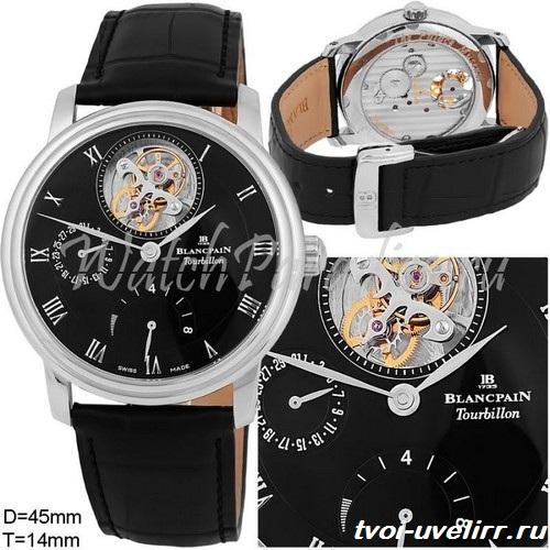 Часы Rado купить по низким ценам копии бренда
