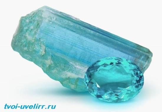 Папариба-турмалин-камень-Свойства-применение-и-цена-параибы-1