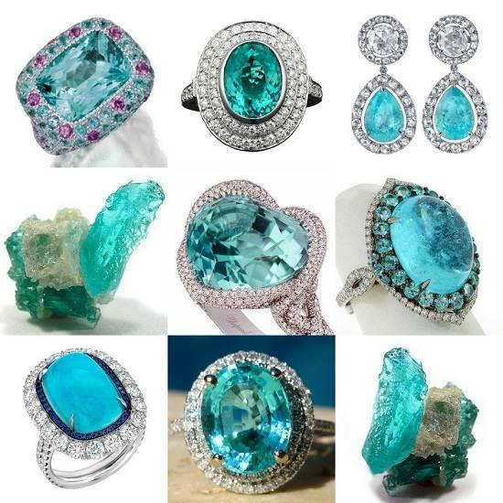 Папариба-турмалин-камень-Свойства-применение-и-цена-параибы-3