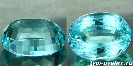 Ситал-камень-Свойства-применение-и-цена-ситала-3