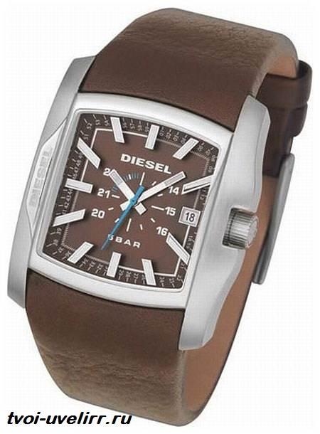 Часы-Diesel-Особенности-отзывы-и-цена-часов-Diesel-5